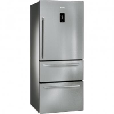 refrigerateur avec congelateur 2 tiroirs