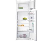 refrigerateur congelateur encastrable 122 cm