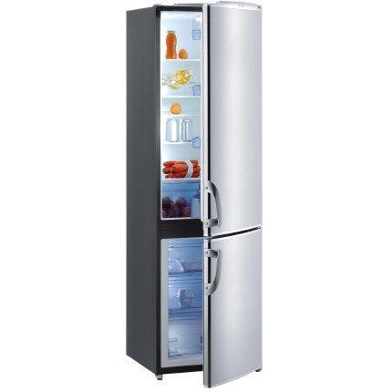 refrigerateur faible largeur
