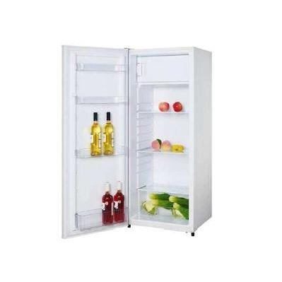 réfrigérateur hauteur 110 cm