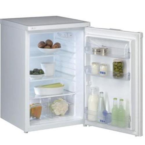 refrigerateur petit prix