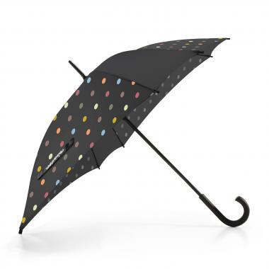 reisenthel parapluie
