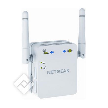 repeteur wifi exterieur netgear
