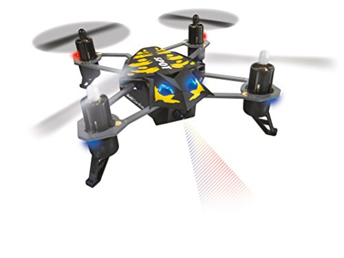 revell control drone
