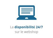 rexel.fr