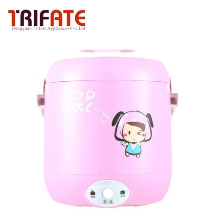 rice cooker 2 personnes
