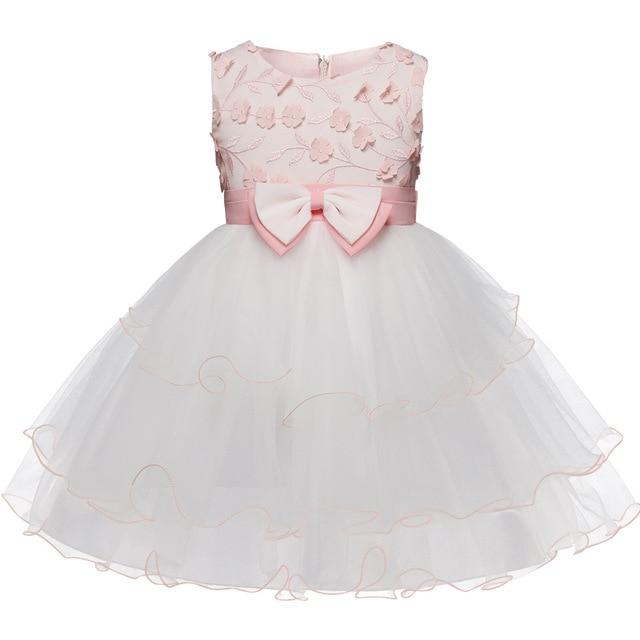 robe de soirée pour petite fille de 10 ans
