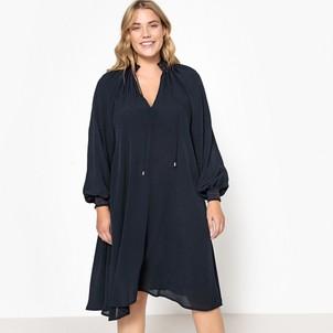 robe grande
