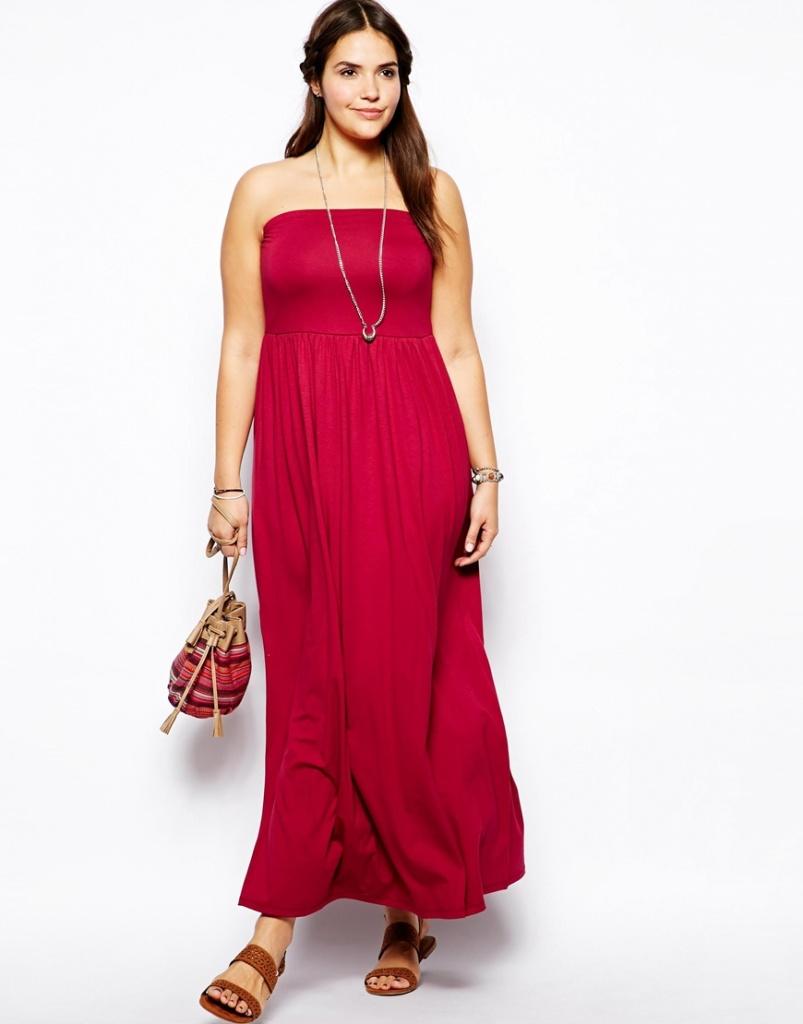 robe longue femme grande