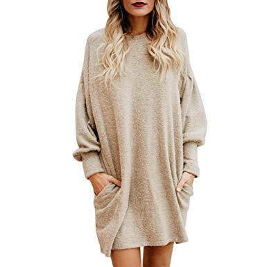 robe pull amazon