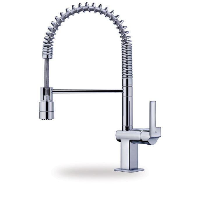 robinet douchette cuisine pas cher