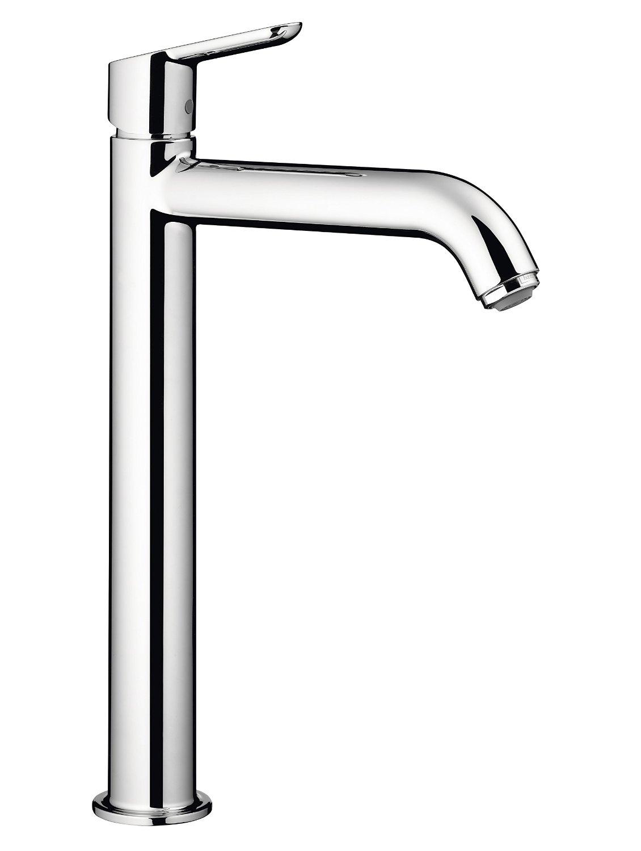 robinet hansgrohe salle de bain