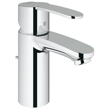 robinet lavabo grohe