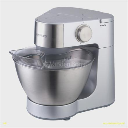 robot de cuisine kenwood
