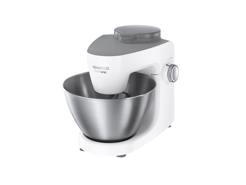 robot kenwood multi one