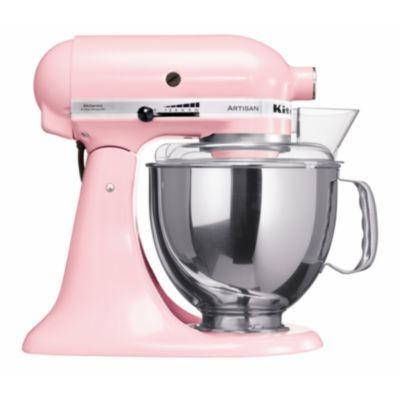 robot rose kitchenaid
