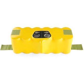 roomba 581 batterie