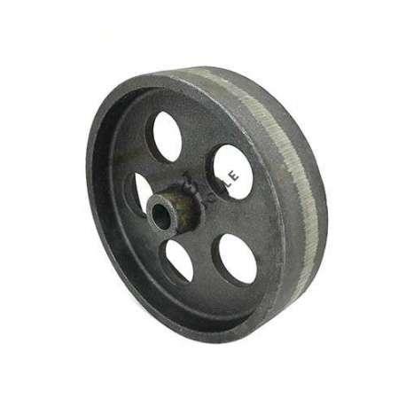 roue diametre 200 mm