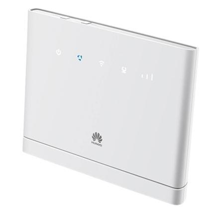 routeur huawei 4g