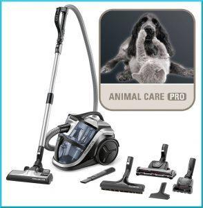 rowenta animal care pro