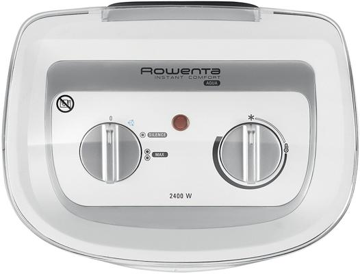 rowenta so6510f2