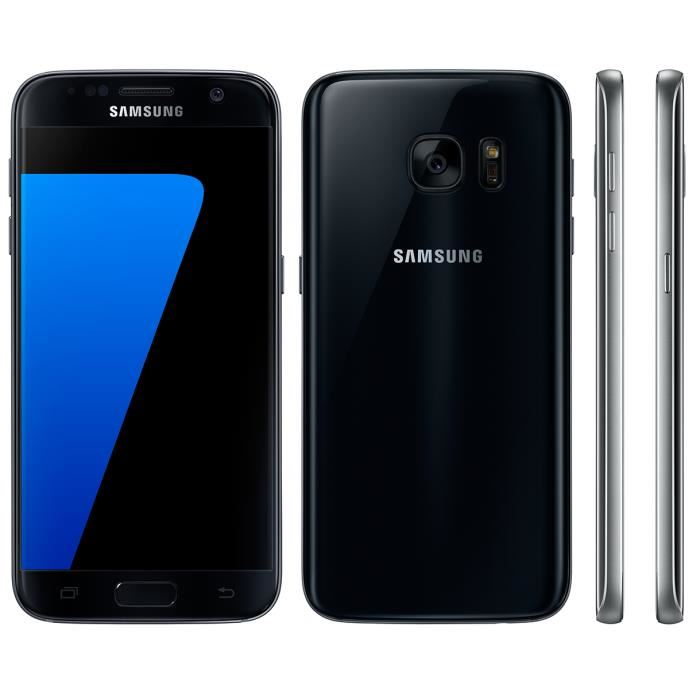 s7 reconditionné