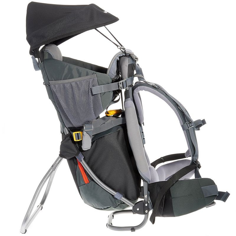 sac à dos bébé decathlon