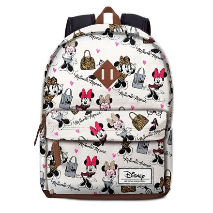 sac à dos disney adulte
