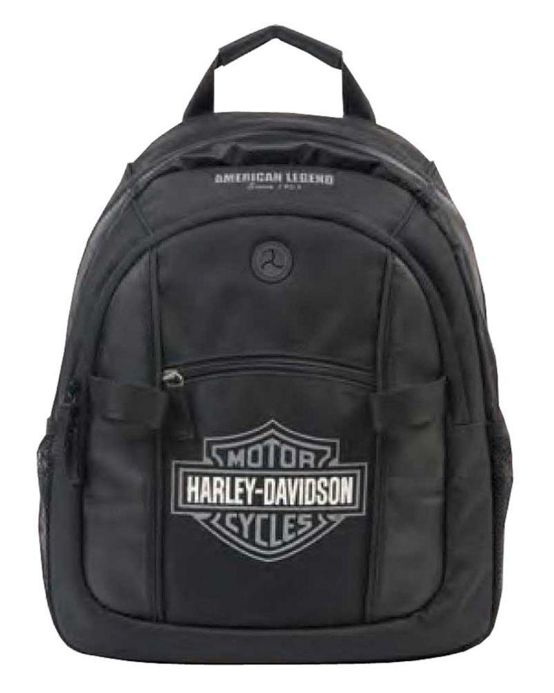 sac à dos harley