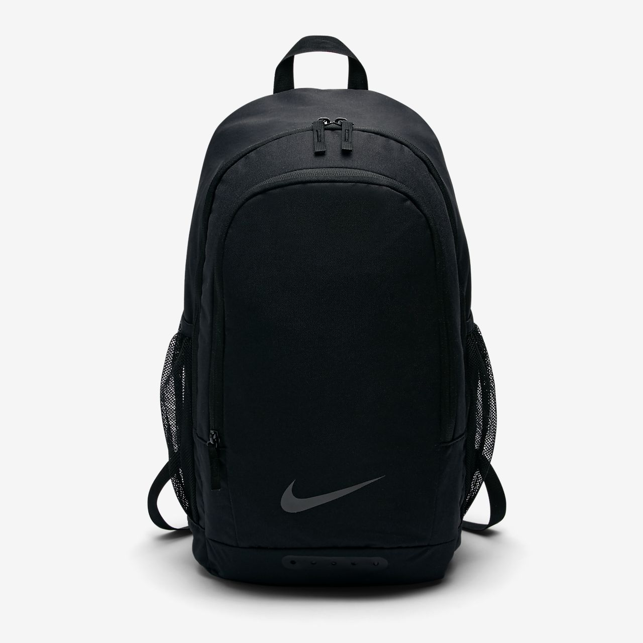 sac a dos nike football