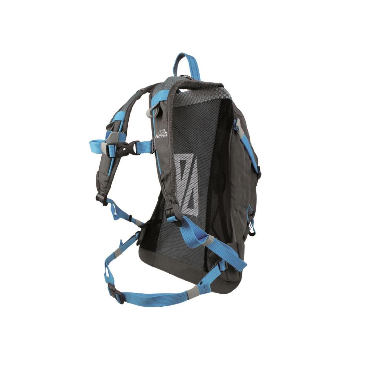 sac a dos outdoor