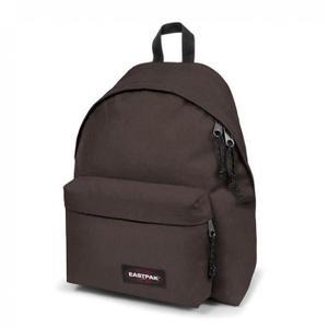 sac a dos scolaire pas cher