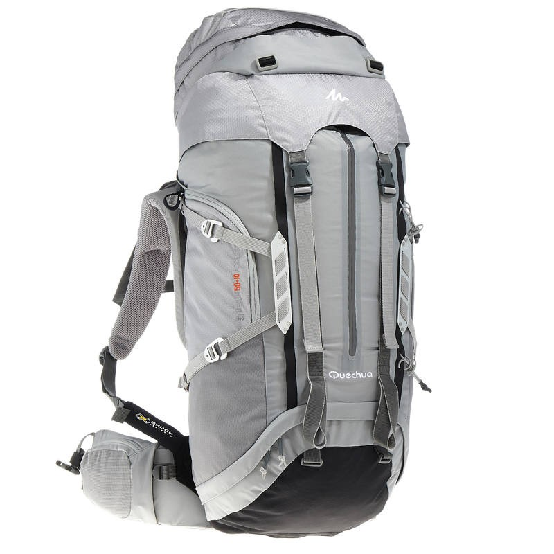 sac a dos trekking