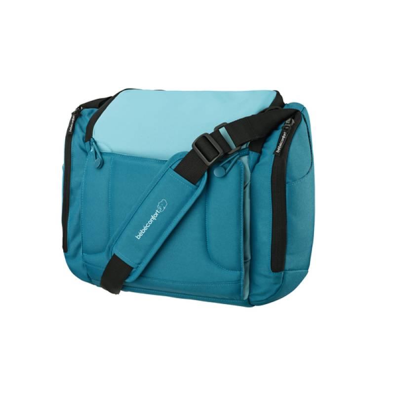 sac à langer original bag bébé confort