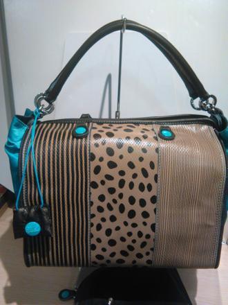 sac à main cuir original