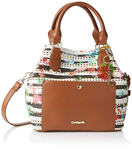 sac a main desigual amazon