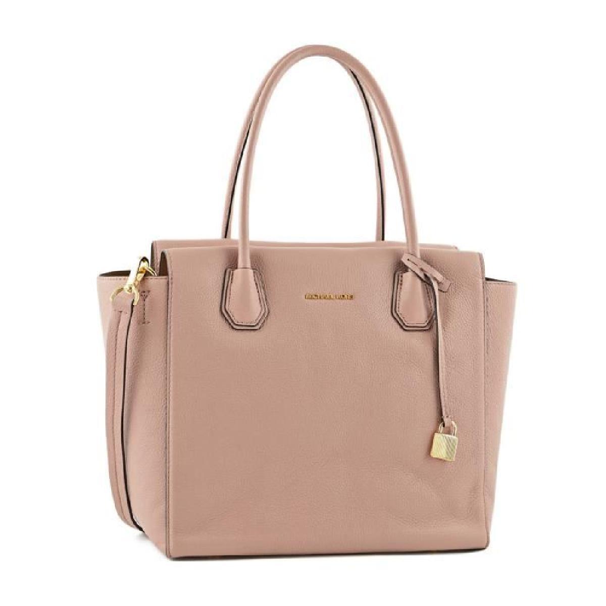 sac a main femme mk