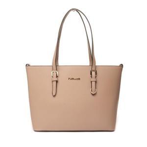 sac a main femme pour les cours
