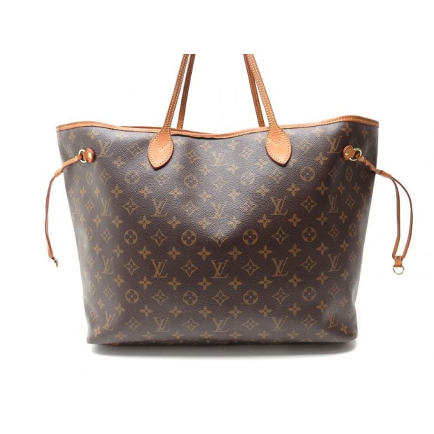sac a main louis vuitton