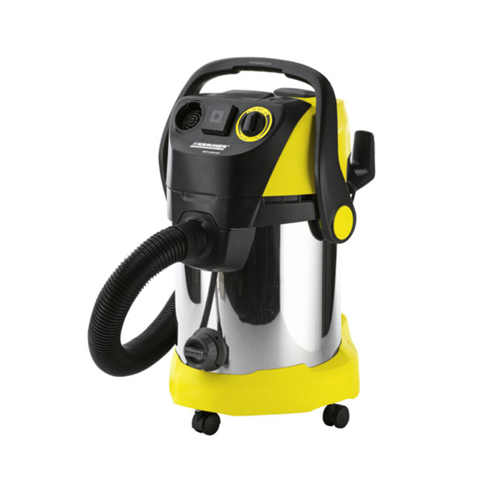 sac aspirateur karcher wd 5600 mp