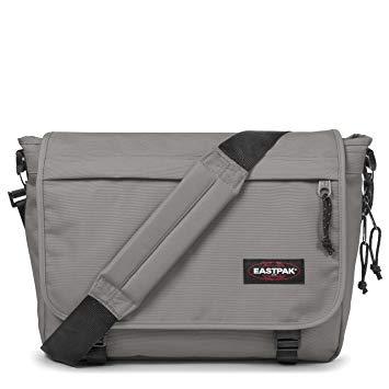 sac bandoulière eastpack