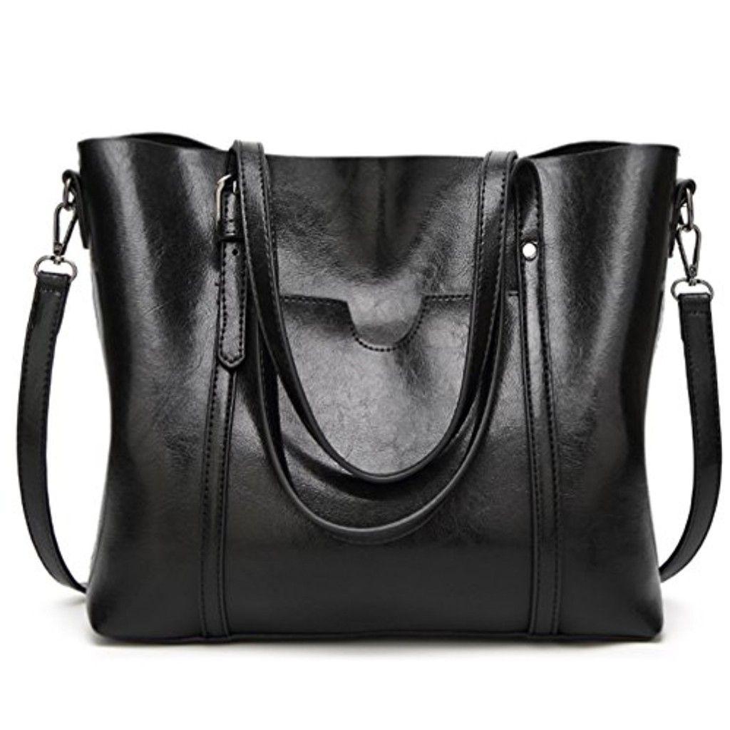 sac de cours femme