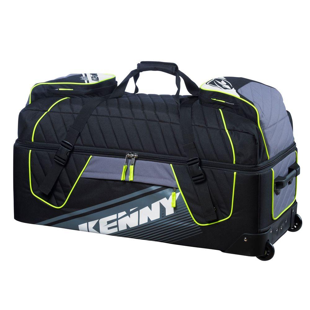 sac de motocross