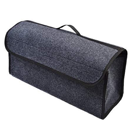 sac de rangement voiture