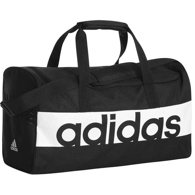 sac de sport decathlon