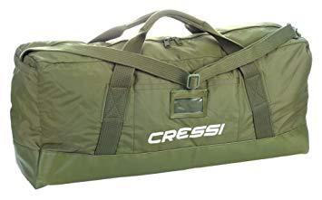 sac de sport militaire