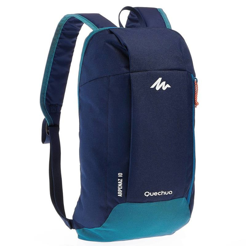 sac decathlon