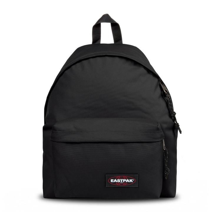 sac easpack