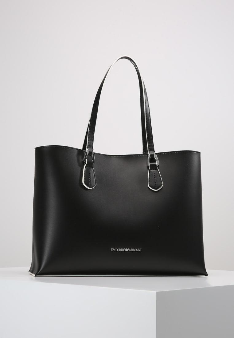 sac emporio armani femme