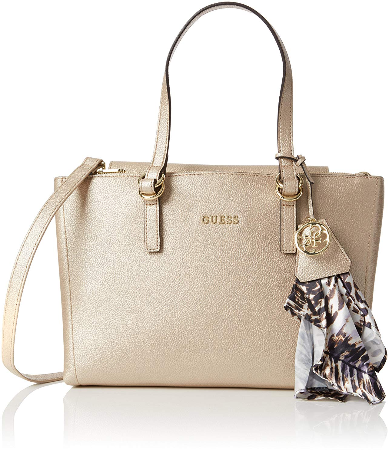 sac guess or